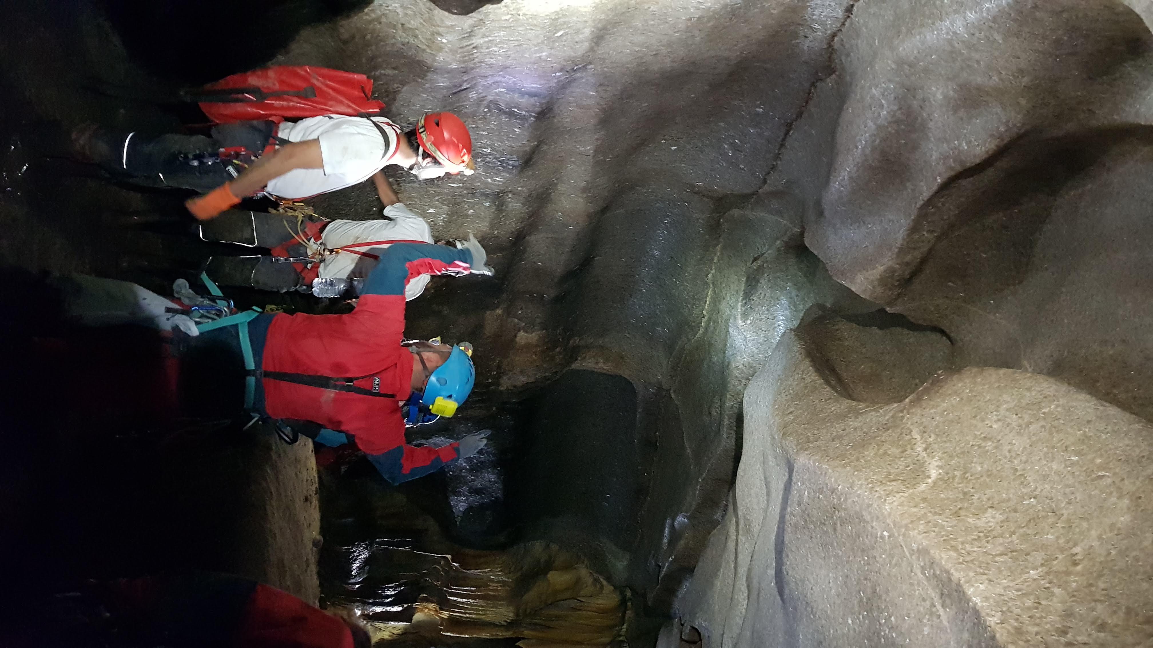 Cave photo contest 029