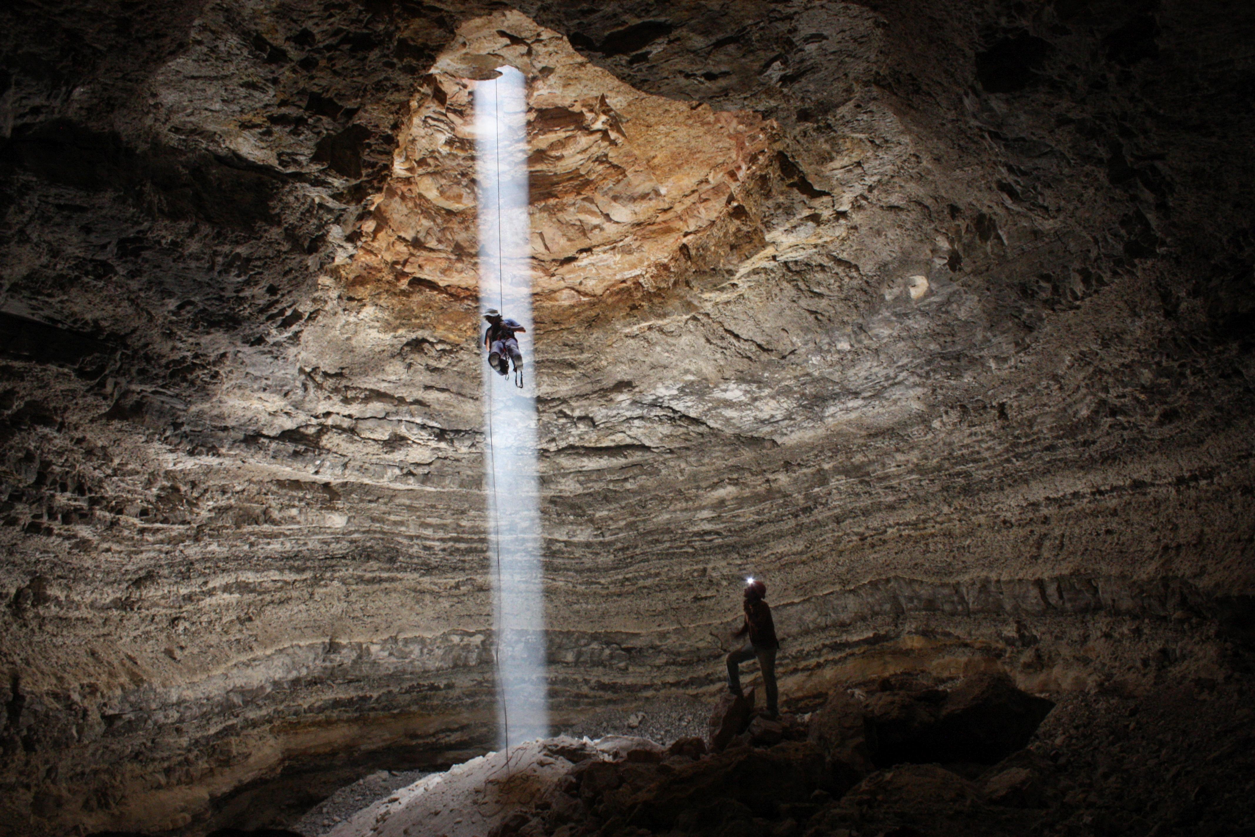 Cave photo contest 045