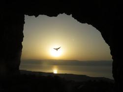Cave photo contest 077