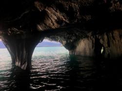 Cave photo contest 013