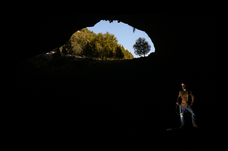 Cave photo contest 023