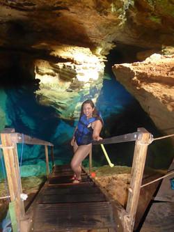 Cave photo contest 035