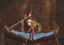 Cave photo contest 075