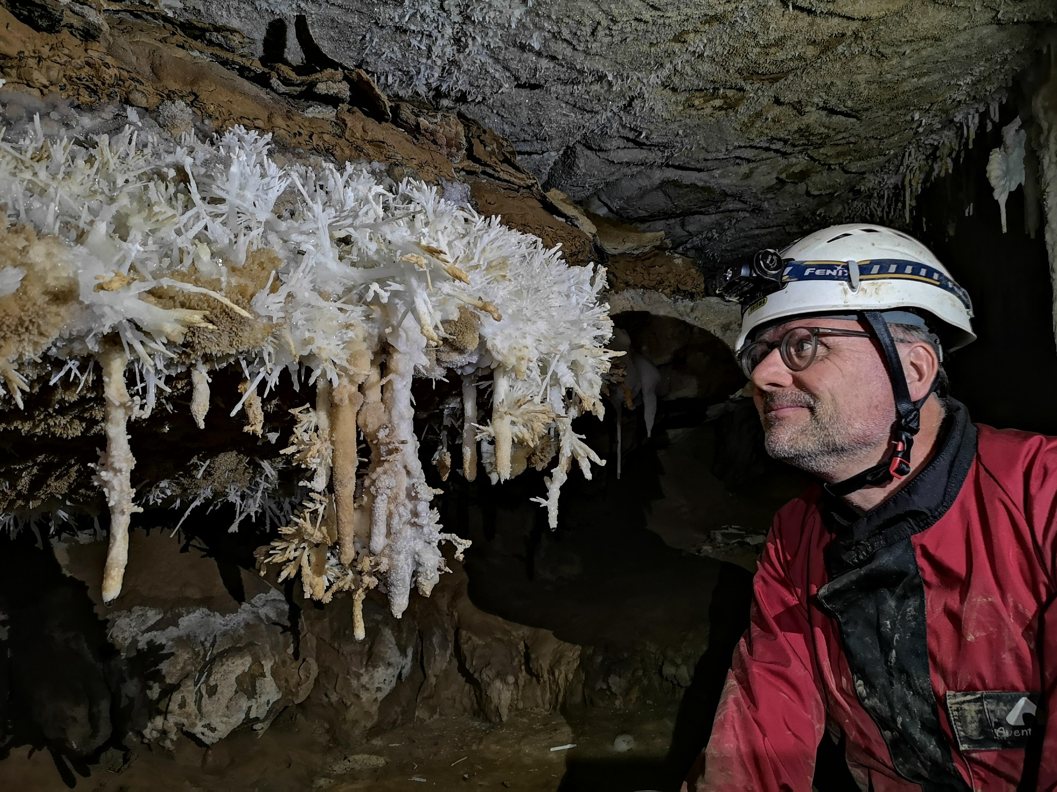 Cave photo contest 090