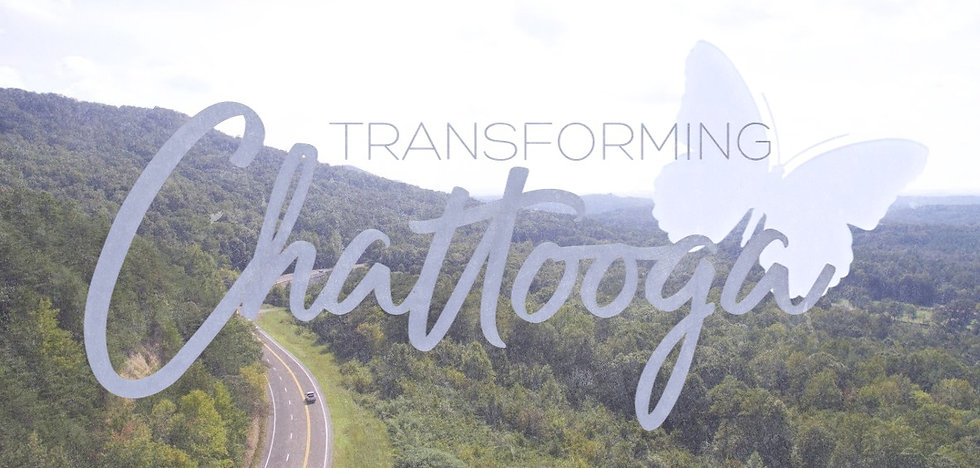 Trans%20Chatt%20Logo_Transparent_edited.jpg