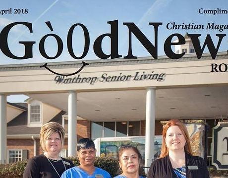 Good news magazine croppe.jpg