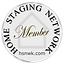 hsnwk_member_370P.png
