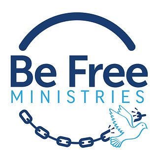 Be Free Ministries