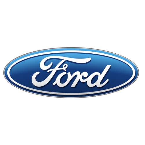 ford logo (1).png