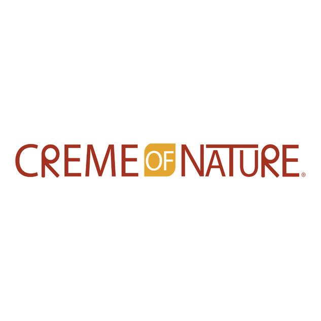 creme of nature logo (1).png