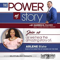 Arlene Blake.PNG