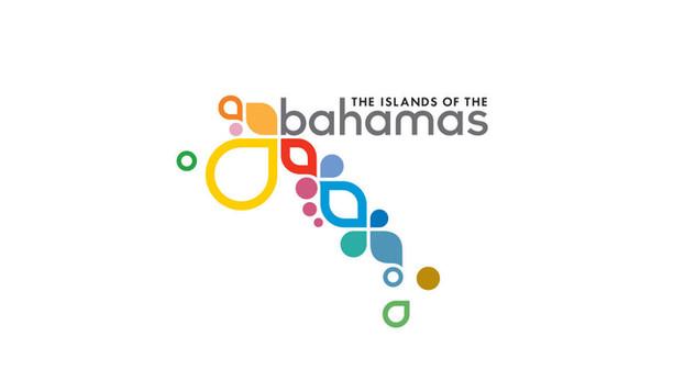 BAH_Logo2-e1491260998401 (1).jpg