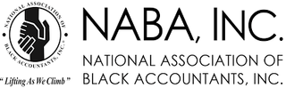 NABA (1).png