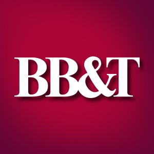 BBT_ShadedBloc 1x1.jpg