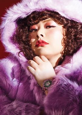 Flaunt Magazine naomi watanabe -7-1.jpg