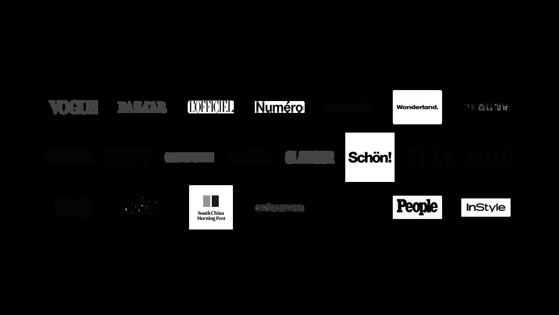 logos_magazine.png