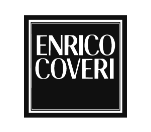 EnricoCoveri@2x.png