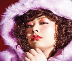 Flaunt Magazine naomi watanabe -7-1 (1).