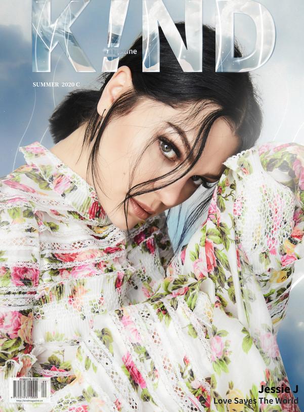 Kind Magazine cover 2.jpeg