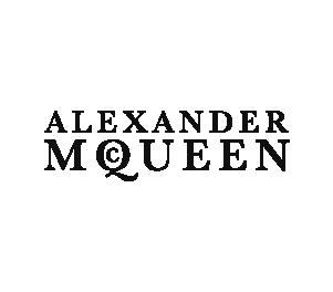 AlexanderMqueen@2x.png