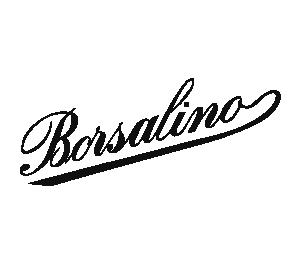 Basalino@2x.png