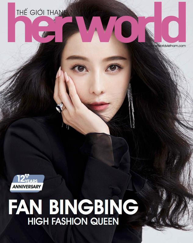 HW_Cover_PhamBangBang_Online_11_20.jpg