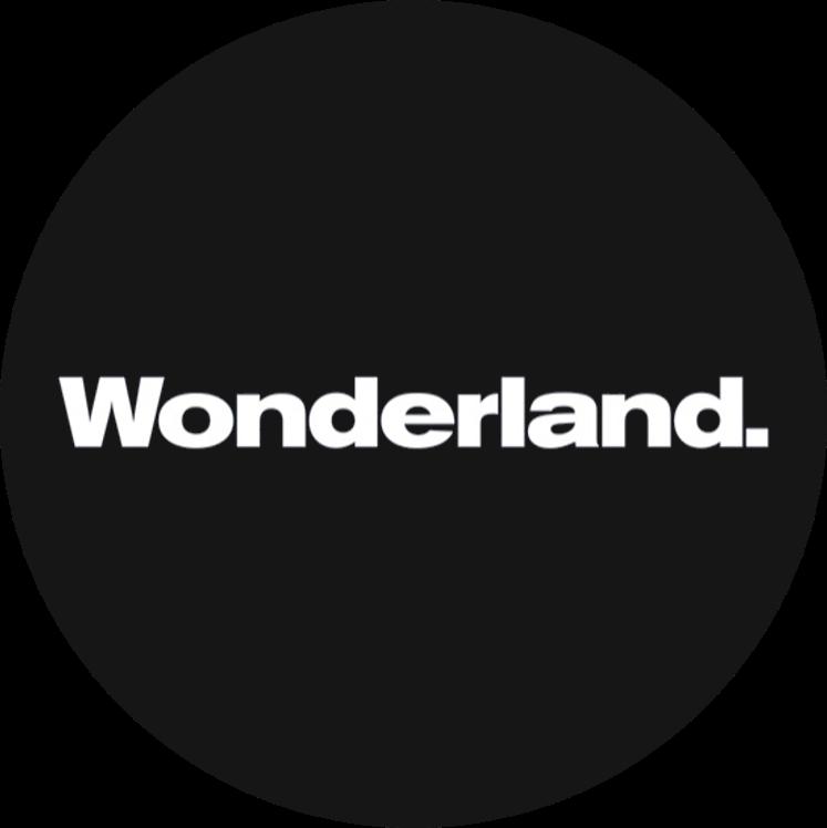 wonderlund