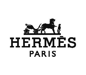 HermesParis@2x.png