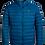 Thumbnail: COLLAIR: la giacca da viaggio sostenibile che si trasforma in cuscino