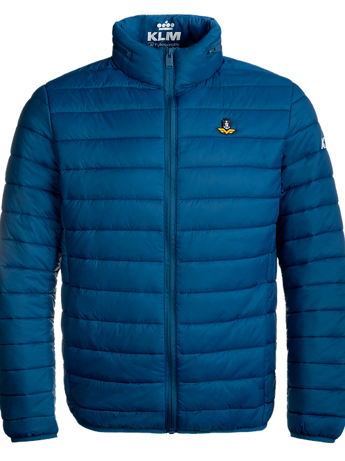 COLLAIR: la giacca da viaggio sostenibile che si trasforma in cuscino