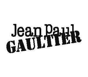 JPGaultier@2x.png