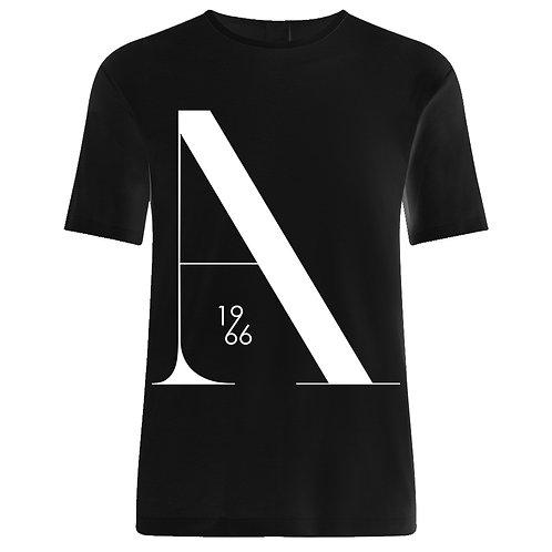 """""""A 1966"""" T-Shirt"""