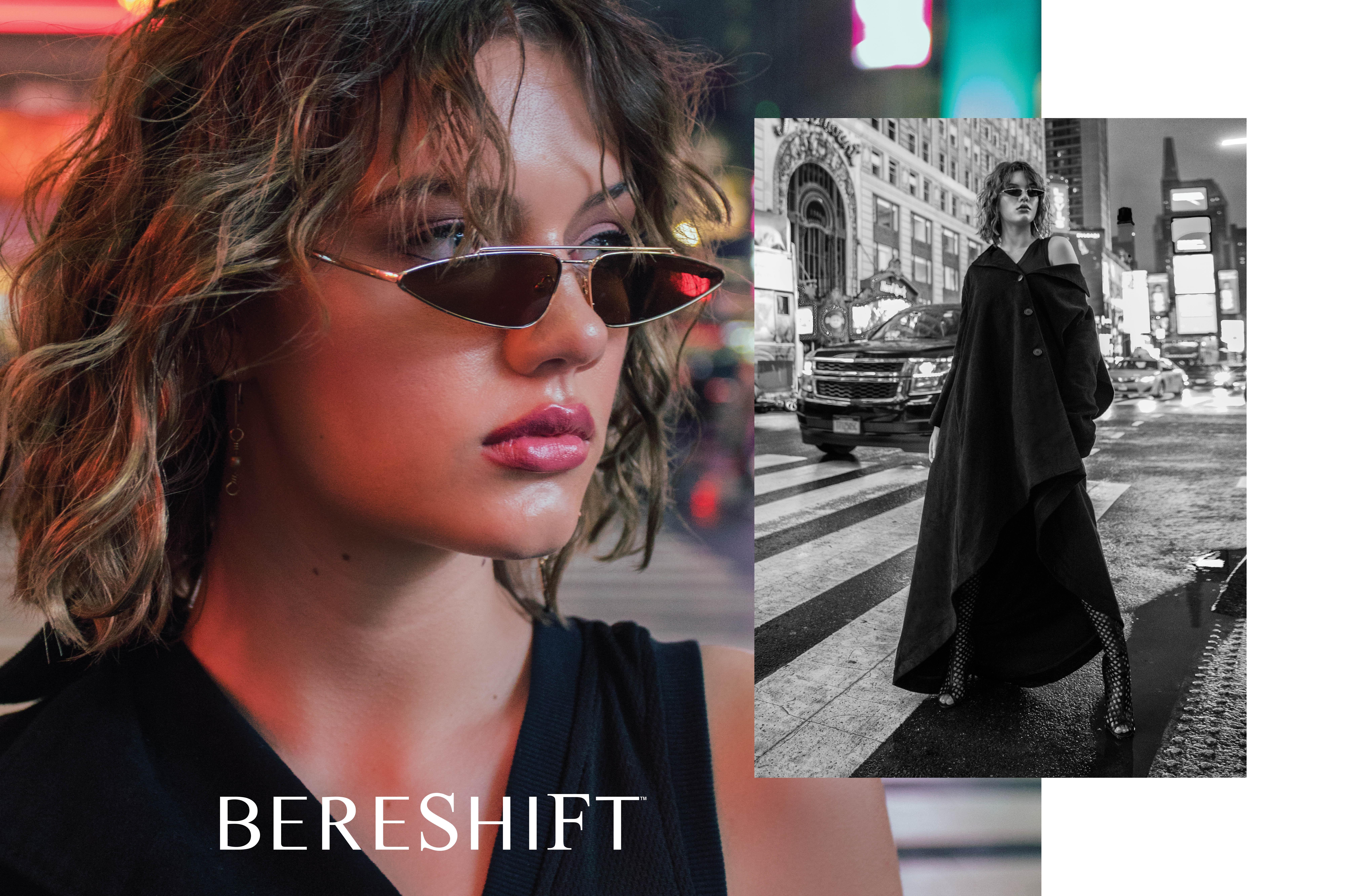 BERESHIFT_CMPAIGN4web