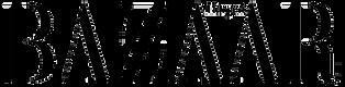 harpers-bazaar-logo-copy.png