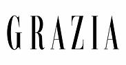 Grazia-Logo.png