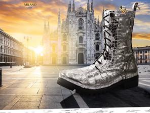 a love declaration | collini milano