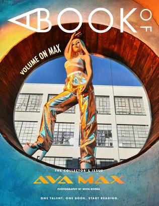 ABO AVA COVER 1.jpg