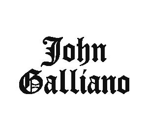 JohnGalliano@2x.png