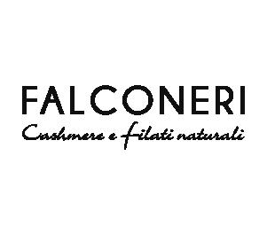 Falconeri@2x.png