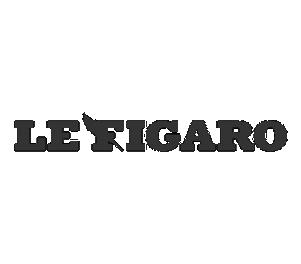 LeFigaro@2x.png