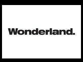 Wonerland@2x.png