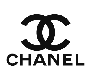 chanel@2x.png
