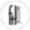 ig_logo_ftl.png
