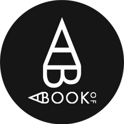 A BOOK OF