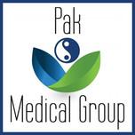PakMedicalGroup.jpg