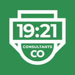 1921-consultants-co_site-icon.png