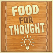 FOOD FOR THOUGHT TILE.jpg