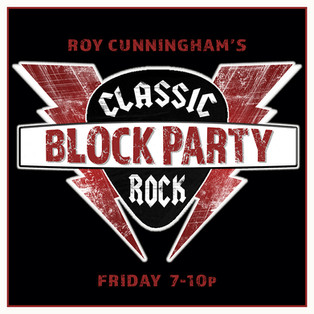 CLASSIC ROCK BLOCK PARTY 2.jpg
