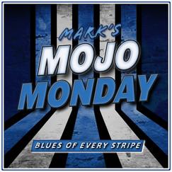 MOJO MONDAY TILE 1000PX.jpg