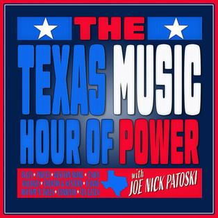 TEXAS MUSIC HOUR OF POWER TILE 1000PX.jp